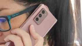 Cámaras profesionales, plegables más accesibles y Galaxy Note, las claves de Samsung para 2021