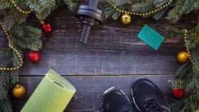 7 regalos que puedes hacer a un amante del deporte