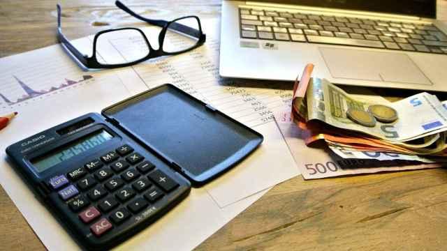 La factura electrónica va ganando terreno en los últimos años.