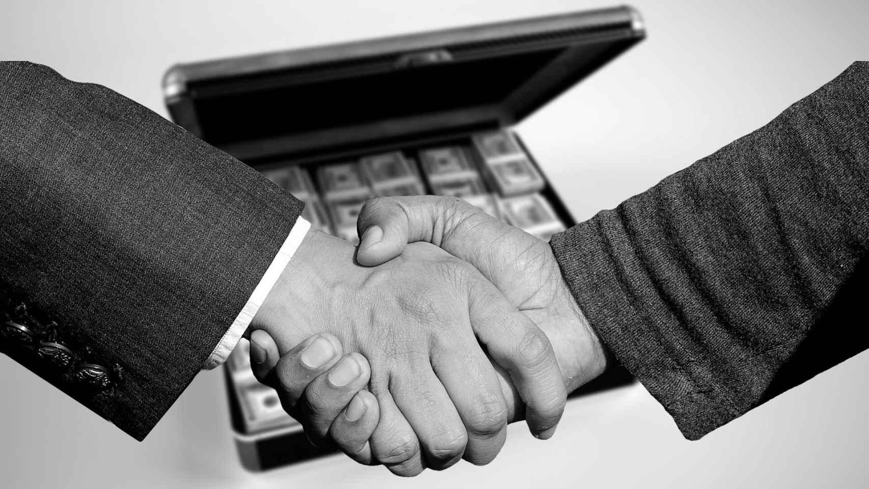 La regularización fiscal y el cumplimiento voluntario