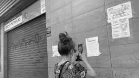 Solidaridad económica intergeneracional frente al Covid-19