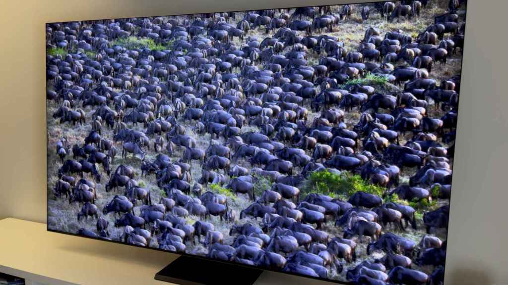 SamsungQ950TS QLED 8K