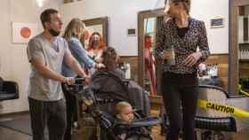 'Shameless' ha vuelto con su temporada 11, la de la despedida