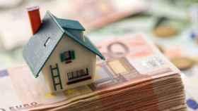 La ley hipotecaria establece un suelo del 0% en los préstamos para acceder a la vivienda.
