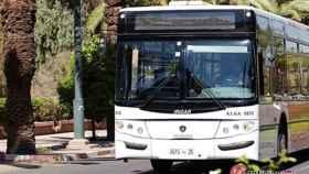 Regional-alsa-convenio-transporte