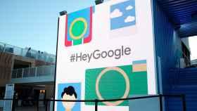 4 años de actualizaciones en móviles Android: Google y Qualcomm trabajan en ello