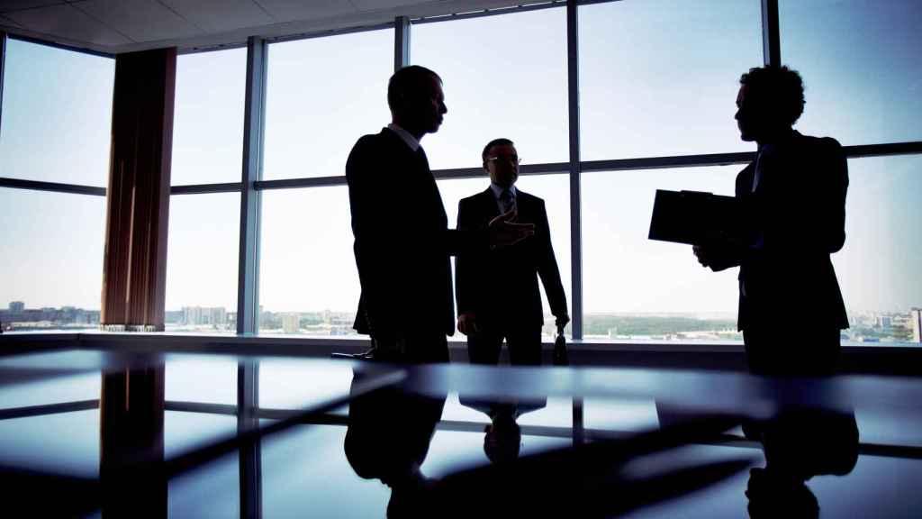 El paradigma de la sostenibilidad ayuda a las empresas a crear nuevos planes de negocio