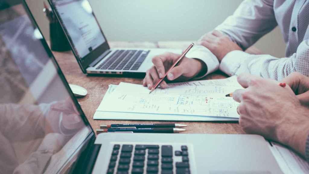 El Impuesto sobre Determinados Servicios Digitales entrará en vigor el 16 de enero.
