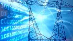El déficit del sistema eléctrico se eleva a 1.738,2 millones a octubre, un 34,1% menos