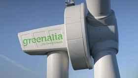 Greenalia emite un bono verde por 55 millones para financiar su plan de crecimiento