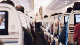 Los precios del transporte aéreo caen un 6,2% en el tercer trimestre, su mayor caída desde 2008