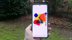 PhotoRoom, la app para eliminar el fondo de las fotos llega a Android