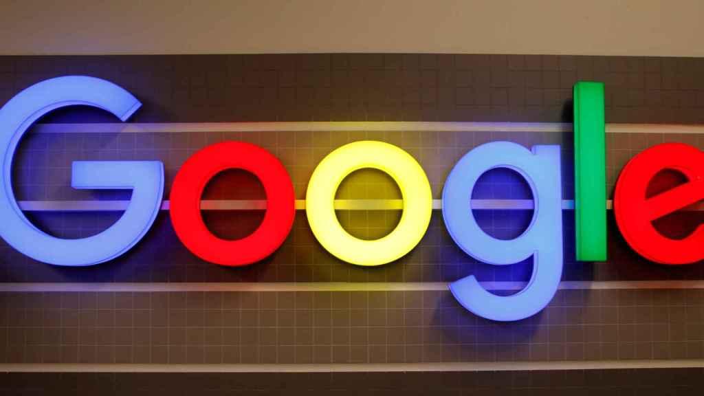 Bruselas aprueba con condiciones la compra de Fitbit por Google