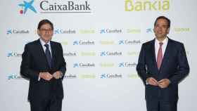 caixabank-bankia 1