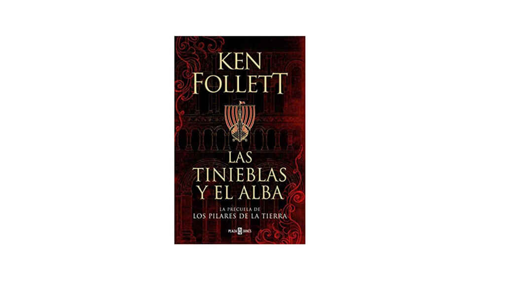 Ken Follet