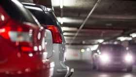 El 'semaforazo', la nueva técnica de los ladrones para robarte en el coche: el último intento en Madrid