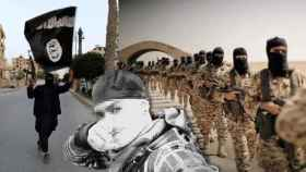 Los agentes de la investigación pocas veces habían visto a un terrorista tan radicalizado.