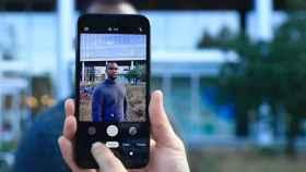 El HDR llega a la cámara de Google creada para móviles baratos