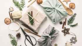 Apuesta por una Navidad sostenible con estos regalos ecológicos