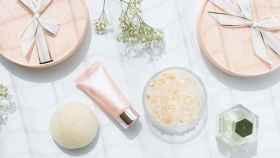 7 cosméticos para el rostro por menos de 25€ para regalar esta Navidad