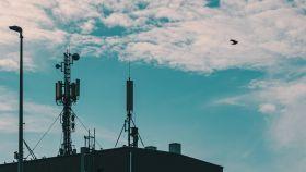 El plazo para aplicar el Código Europeo de las Comunicaciones Electrónicas vencía el 21 de diciembre