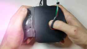 Mouse Controller V2