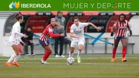 Real Madrid Femenino, Barça y Atleti: así aprietan las grandes la zona alta de la Liga