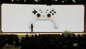 El día que Google casi creó el mejor mando de videojuegos