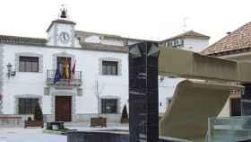 FOTO: Ayuntamiento de Miguel Esteban.