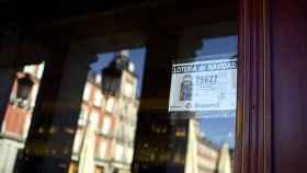 FOTO: Europa Press (Ó. Cañas)