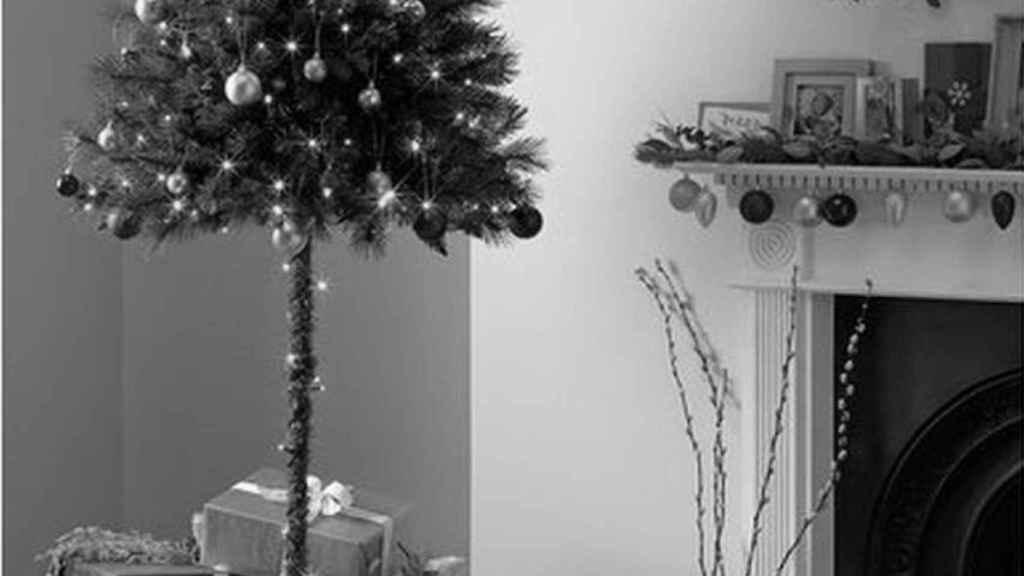 Estas Navidades, cambiemos un poquito el mundo