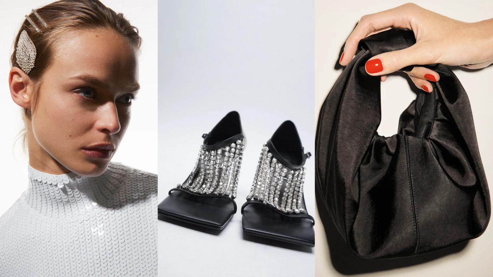 Zara Gifts: la nueva sección de regalos de la tienda estrella de Inditex