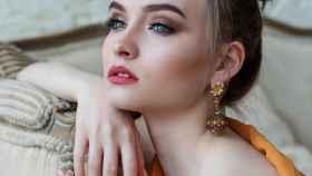 Tres ideas de maquillaje (resistentes a todo) para lucir ideal en estas fechas tan señaladas