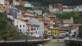 11 nuevos pueblos se suman a la lista de Pueblos más Bonitos de España