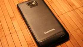 El Samsung Galaxy S2 recibe Android 11 con una ROM de LineageOS