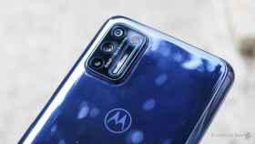 Todos los Motorola que actualizarán a Android 11: lista oficial completa