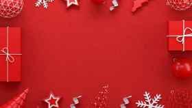 Aprovecha las últimas ofertas de Navidad: smartphones, secadores de pelo, juguetes, cremas…