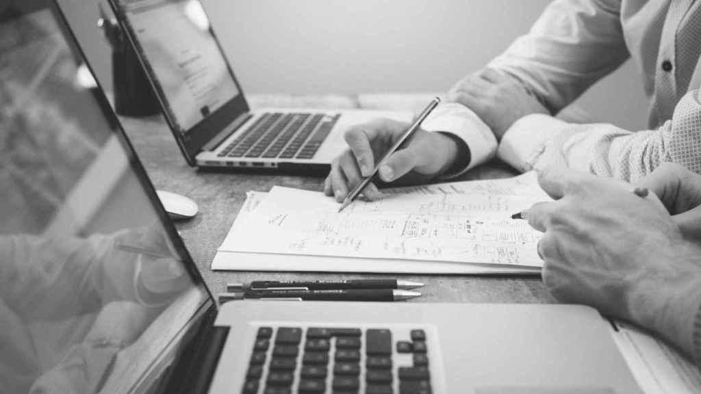 La pandemia impulsa una nueva revolución digital en el sector asegurador