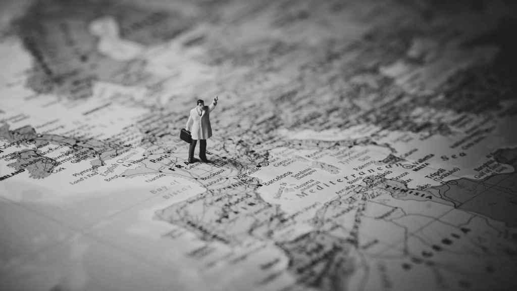 Más allá de la hostelería: los otros afectados por la crisis de la Covid-19