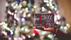 Cinco gadgets que son un chollo: tecnología por menos de 50 euros para regalar en Navidad
