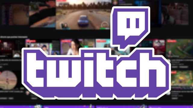 Twitch es la nueva televisión: por qué todos quieren ser 'streamers'