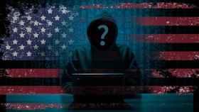Gran hackeo a EEUU: así se infectaron del Gobierno a miles de empresas