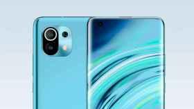 El Xiaomi Mi 11 llegará en pocos días: fecha confirmada