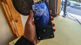 Nuevos fondos de pantalla de MIUI 12 llegan a móviles de otras marcas