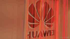 La alternativa de Huawei al buscador de Google se puede usar en cualquier móvil