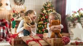 El top 10 de juguetes recomendados de Amazon para estas navidades