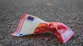 El Fondo de Recuperación europeo llamado «Next Generation EU» está dotado con un presupuesto de 750.000 millones de euros, de los que España recibirá 140.000 millones. Foto: Imelda para Unsplash.