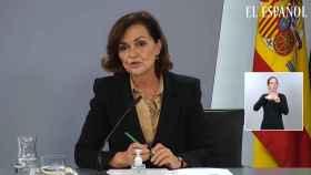 Aprobada la ley que prevé agilizar en España gestión pública de los fondos UE