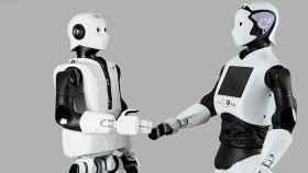 La inteligencia artificial se antoja como un apoyo clave para seguir impulsando la creatividad humana.