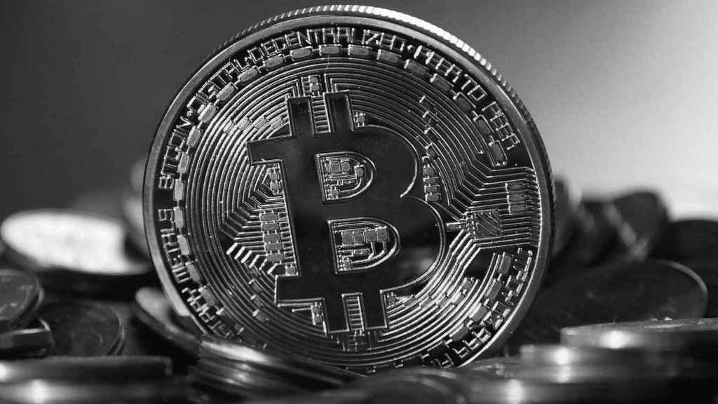 2021 será el fin del principio de Bitcoin
